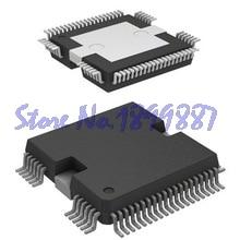 1pcs/lot 30554 Automotive Electronics IC HQFP641pcs/lot 30554 Automotive Electronics IC HQFP64