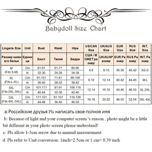 RE7329 New arrival lady transparent sexy lingerie hot sale sexy lace plus size babydoll new popular black sexy women nightwear