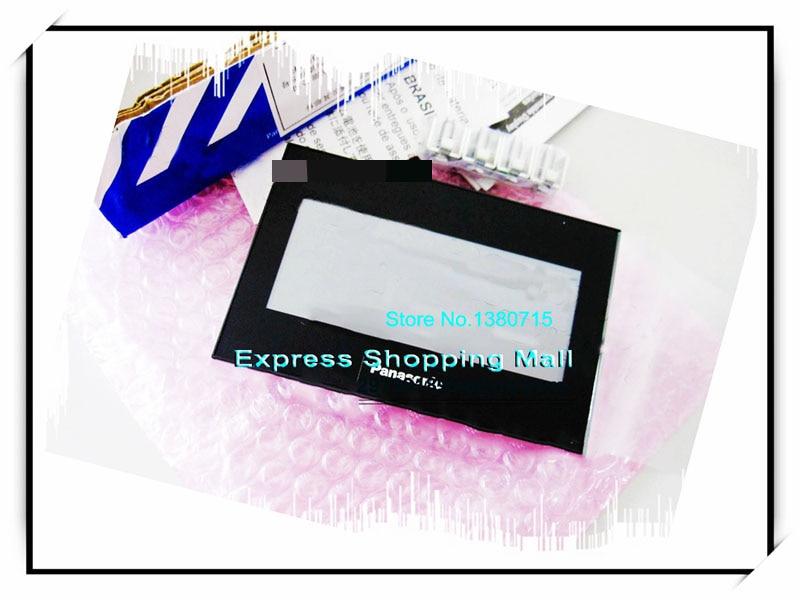 New T02 AIG02GQ02D 3.8 inch HMI STN Mono LCD Programmable display new hitech 5 7 inch hmi touch screen plc hmi operator panel display mono stn lcd pws6600s p 640 480 2com 1year warranty