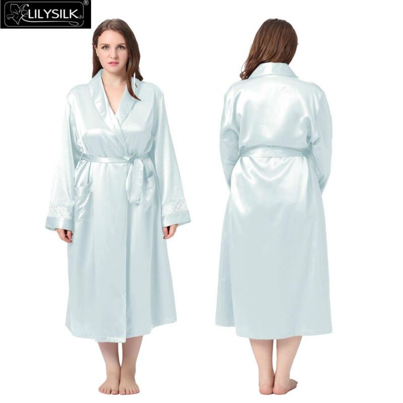 1000-light-sky-blue-22-momme-delicately-designed-silk-robe-plus-size-01