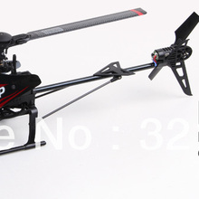 Walkera Мастер CP с управлением от первого лица без контроллера lastest 6-осевой дизайн структурированная 3D вертолет