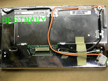 6.5นิ้ว400*240 LQ065T9DR51U LQ065T9DR53U LQ065T9DR54U LQ065T9DR53T สำหรับ Porsche Cayenne 955 2004หน้าจอ LCD
