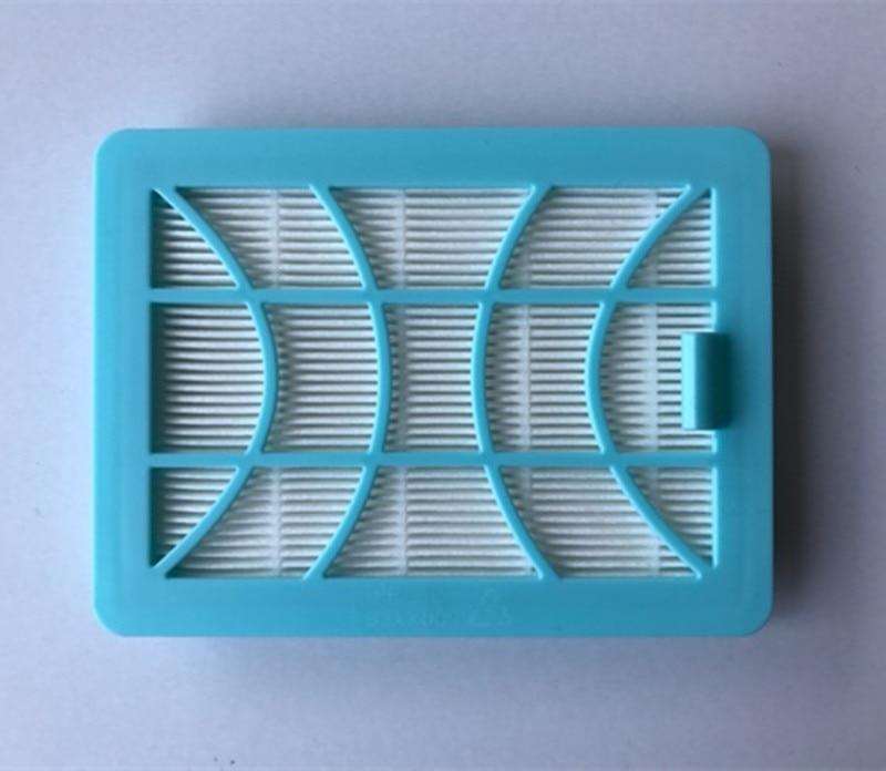 1 piece Vacuum Cleaner HEPA filter for philips FC8371,FC8370,FC8372,FC8373,FC8374,FC8375,FC8377,FC8379 fc 051p1k5s2e20h3bxcxxxsxxx inverter