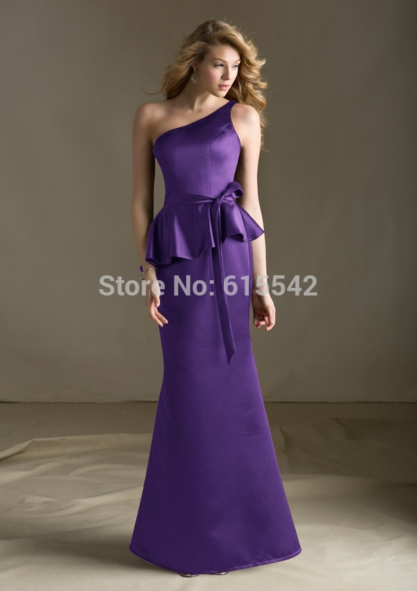 Spring Bridesmaid Dresses Baby Pink Uk Under Dollars Midnight Blue ...