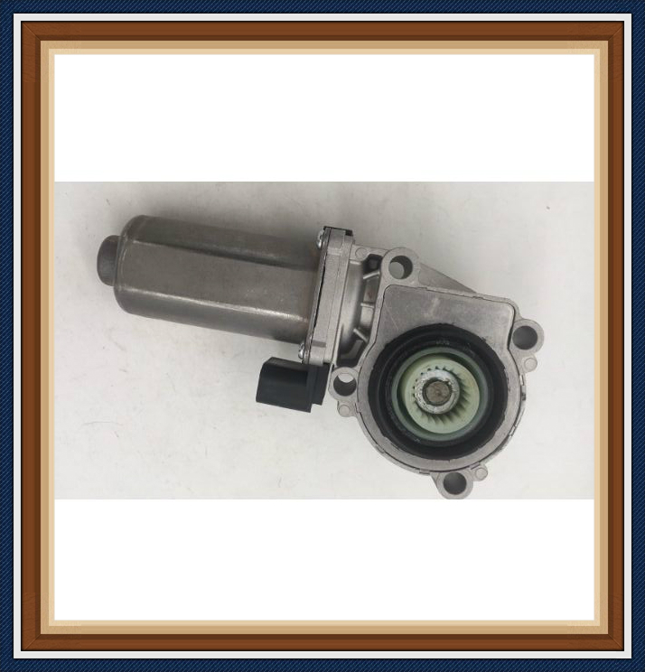 600-932 Transfer Case Shift Motor for Benz  BMW X3 E83 X5 E53 E70 F15 F85 F25 ATC400 ATC500 ATC700 600-932 Transfer Case Shift Motor for Benz  BMW X3 E83 X5 E53 E70 F15 F85 F25 ATC400 ATC500 ATC700