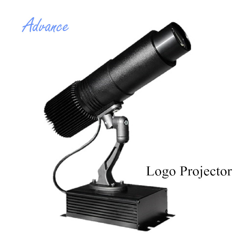 цены Gobo Light Proejctor Logo LED Laser Pointer Disco Lighting Stage Light Party Pattern Projector Show IR Remote RG Laser MagicBall