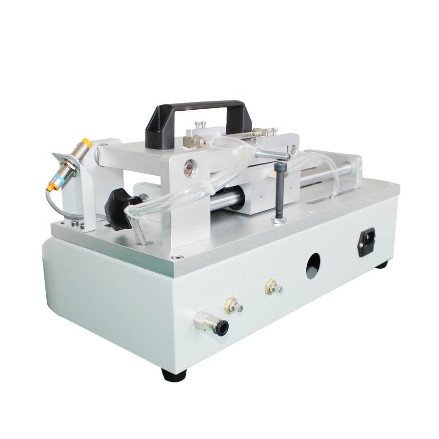 1 PC Uniwersalna automatyczna maszyna do laminowania folii OCA Folia - Zestawy narzędzi - Zdjęcie 4
