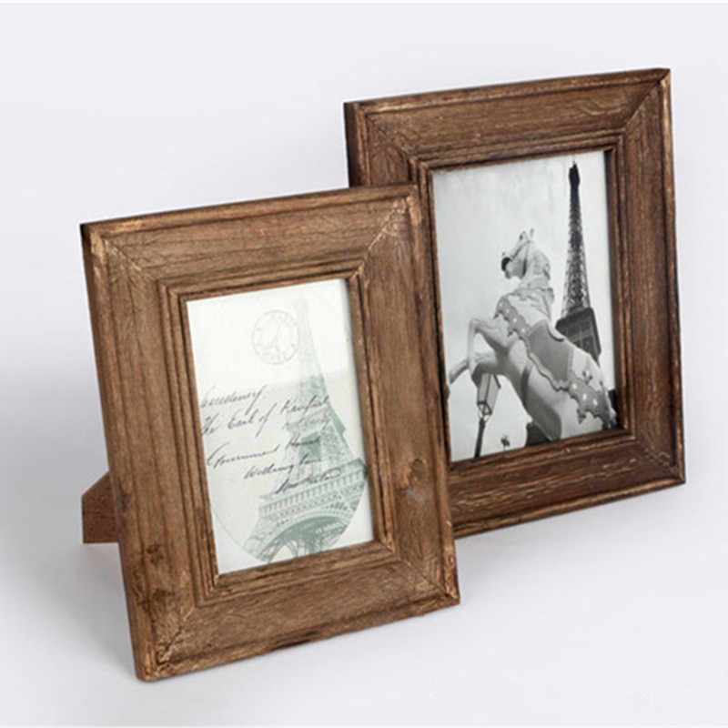 Picture Frames For Photos Diy Modern-wall-photo-frames Wall Mounted Acrylic Photo Mini Photo Frame Frames For Pictures