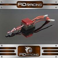 EL016s ESC for FID Electric starter losi 5ive t Baja 5b