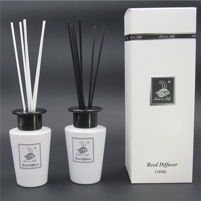 huiles a diffuser dans la maison elegant marsboy diffuseur dhuiles electrique ml silencieux. Black Bedroom Furniture Sets. Home Design Ideas