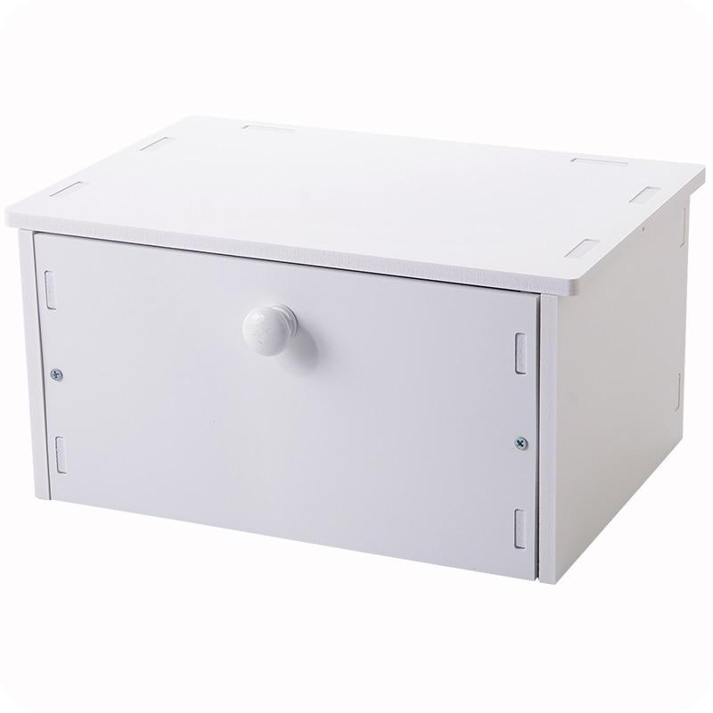Vanzlife computer display heightening rack office desktop storage box rack notebook height base