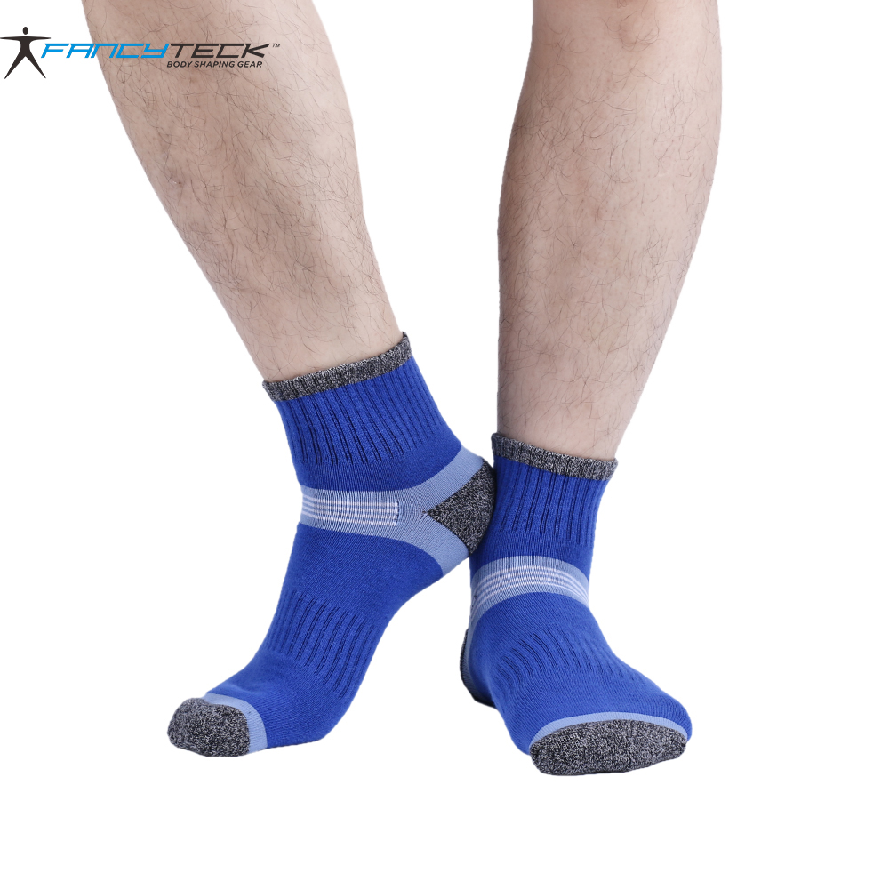 3 Pair Mens Socks Autumn And Winter New Hight Quality Male Sock Cotton Breathable Casual Business Happy Socks Mens Dress Socks