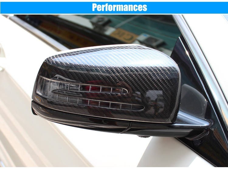 Mercedes-Benz-Mirror-Covers_02