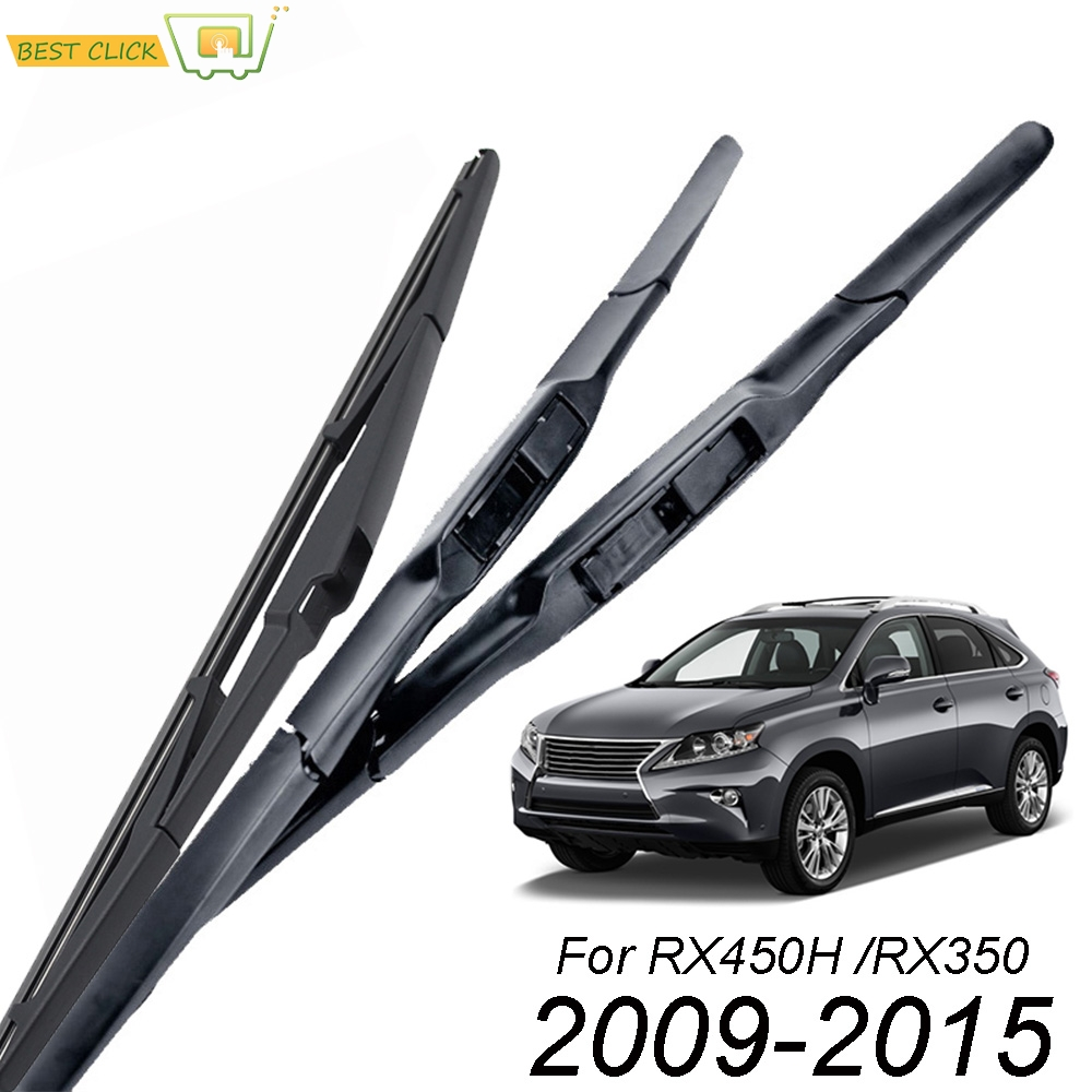 350 MCU10 15 MCU33 Exhaust Pipe Support Rubber for Lexus RX300 RX330
