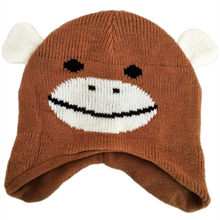 5c55b5ce2 High Quality Winter Monkey Hat-Buy Cheap Winter Monkey Hat lots from ...