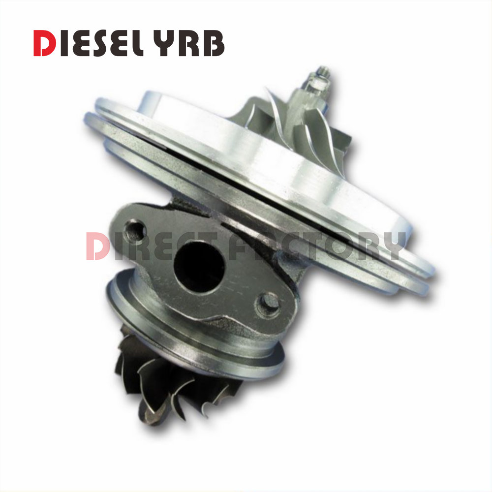 Borg Warner Turbocharger kit K03 53039880048 turbo chra turbine cartridge 53039700048 for Mitsubishi Space Star 1.9 DI-D спальня виго комплектация 2