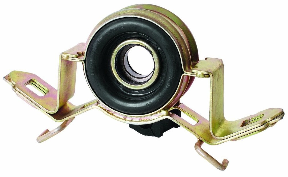 ФОТО free shipping  New Drive Shaft Center Support Bearing for TOYOTA HILUX (YN65,LN65 ) 83-87, 37230-35060 37230-35061