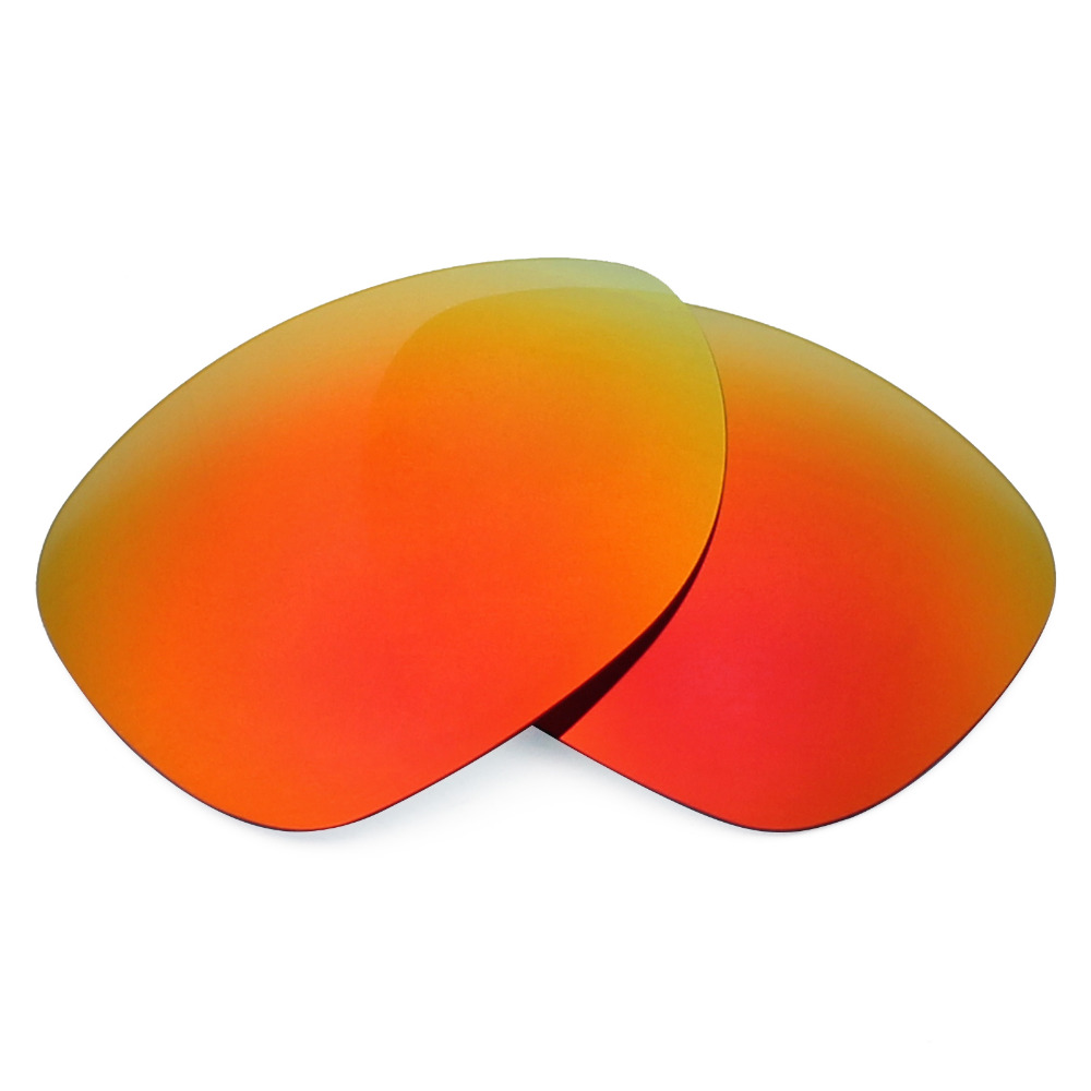 d58c5e7bbc MRY POLARIZED Replacement Lenses for Oakley Crosshair 2012 Sunglasses  Multiple Options-in Sunglasses from Apparel Accessories on Aliexpress.com