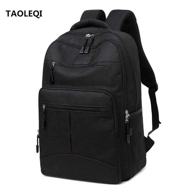 Men Backpack Anti theft multifunctional Canvas Casual Laptop Backpack School Bag Waterproof Travel Bag Computer Bag Bagpack Gray eirmai slr camera bag shoulder bag casual outdoor multifunctional professional digital anti theft backpack the small bag