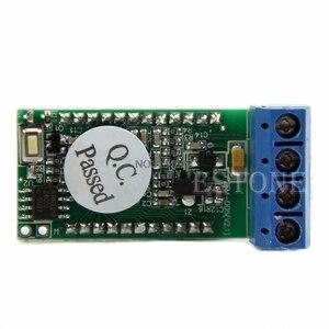 Image 5 - 1PC Lithium Li ion 18650 batterie testeur capacité courant tension détecteur LCD mètre livraison directe