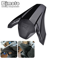 New Motorcycle Motorbike z900 z 900 2017 2018 ABS Rear Tail Solo Rear Seat Cover Cowl For Kawasaki Z900