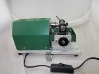 220/240V, 16000r/min, gemstone shell Pearl Drilling Machine, Beads Driller, portable jewelry drilling holing machine