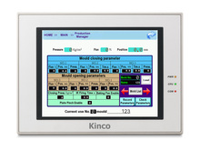 Kinco MT5520T,MT5520T-DP,MT5520T-CAN,MT5520T-MPI 10.4″ TFT 640*480 HMI SCREEN PANEL ,HAVE IN STOCK,FASTING SHIPPING