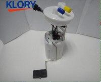 A2C53320406 Top quanlity complete fuel pump assembly case FOR Luxgen 7 Fuel Pumps Automobiles & Motorcycles -