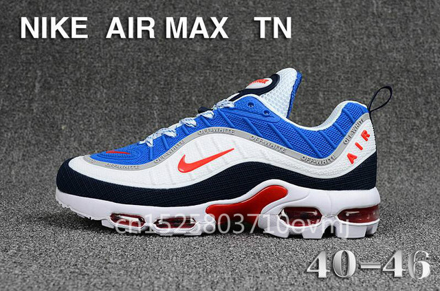 US $78.0 |Nike Air Max 97 OG QS 2019 RELEASE Men's Running Shoes, New  Arrival Genuine Breathable Outdoor Sports Shoes 40 46-in Running Shoes from  ...