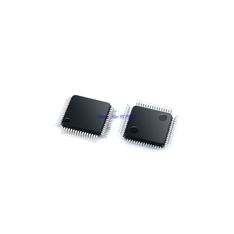 1pcs/lot MSP430F149IPMR MSP430F149 M430F149 LQFP-64 In Stock