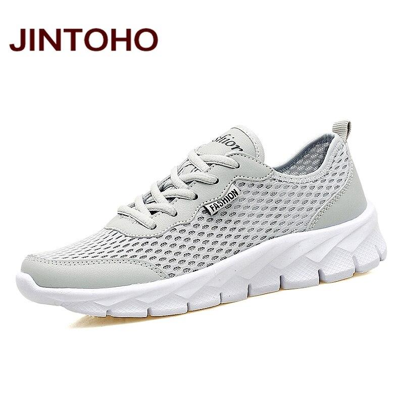 Luxury Running Shoe Brand