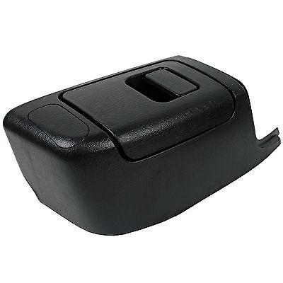 Left Trunk Pocket Saddlebag For Honda Goldwing GL1800 GL 1800 2006 2012 07 08 09