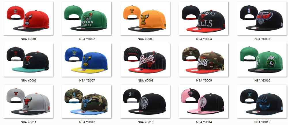 Golden State sports fluorescence basketball team hats snapback caps men and  women Curry baseball cap free shipping-in Baseball Caps from Apparel  Accessories ... 375e5615a23