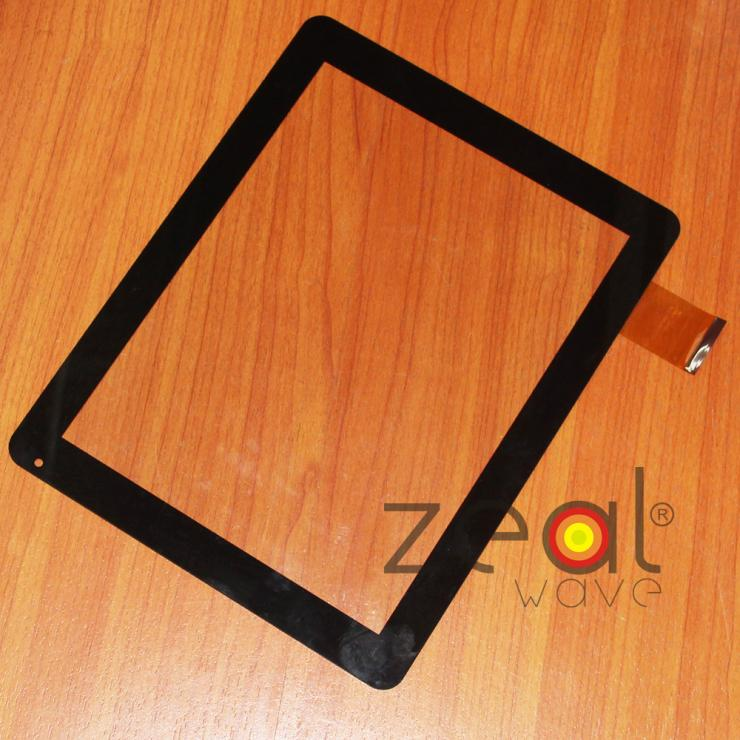New A11020970017-v01 Capacitive Touch Screen Digitizer Glass For Tablet PC Repair replacement lcd digitizer capacitive touch screen for lg vs980 f320 d801 d803 black