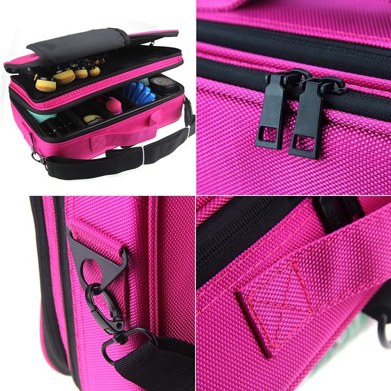 Professional-Makeup-Bag-Large-Capacity-Cosmetic-Bags-Waterproof-Cosmetic-Case-Functional-Bag-Women-Make-up-Organizer (5)