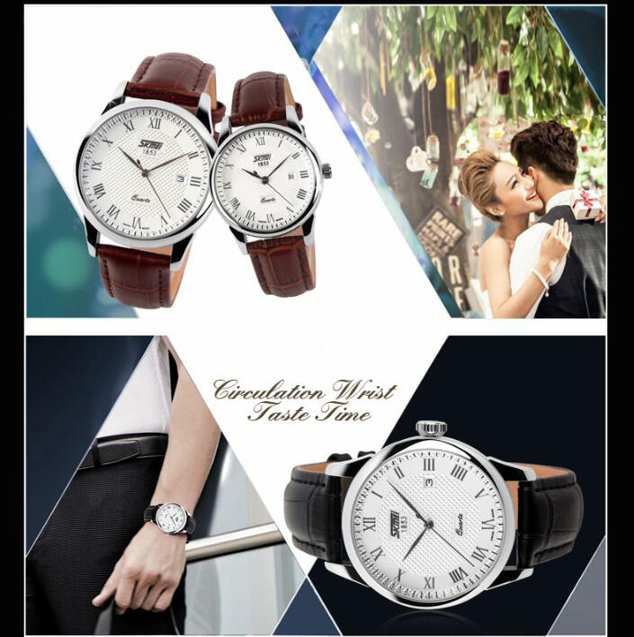 China watch twilight Suppliers