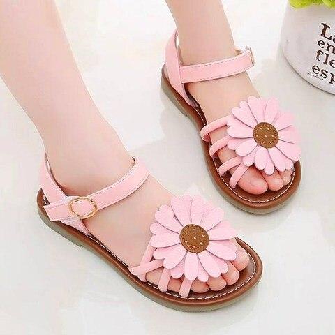 cuzullaa verao criancas sapatos para meninas do