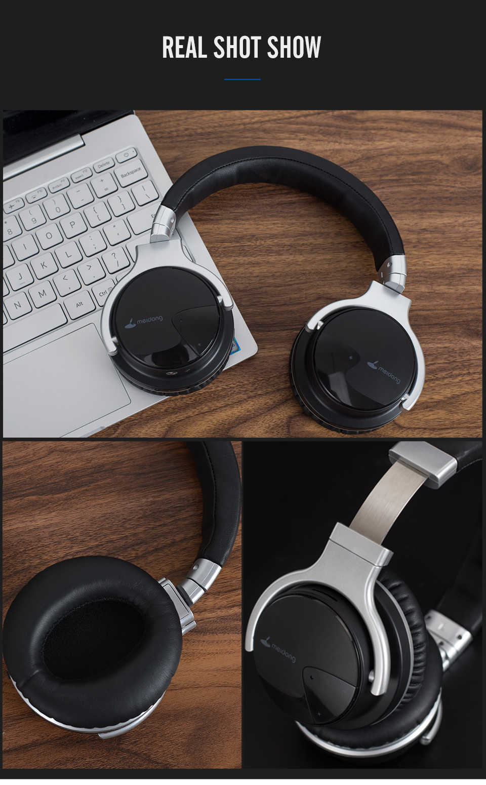 headphones (18)