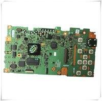 100 Original Main Board Mother Board For COOLPIX L110 Digital Camera Repair Parts