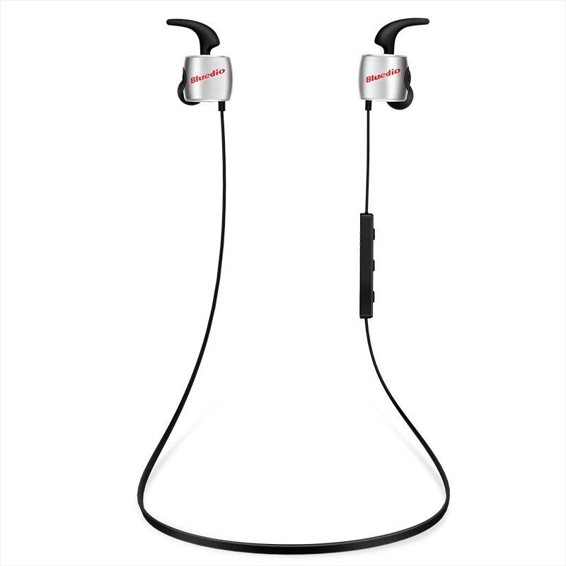 Tampil Makin Kece Dengan 11 Headset Bluetooth Murah Dan Terbaik Ini