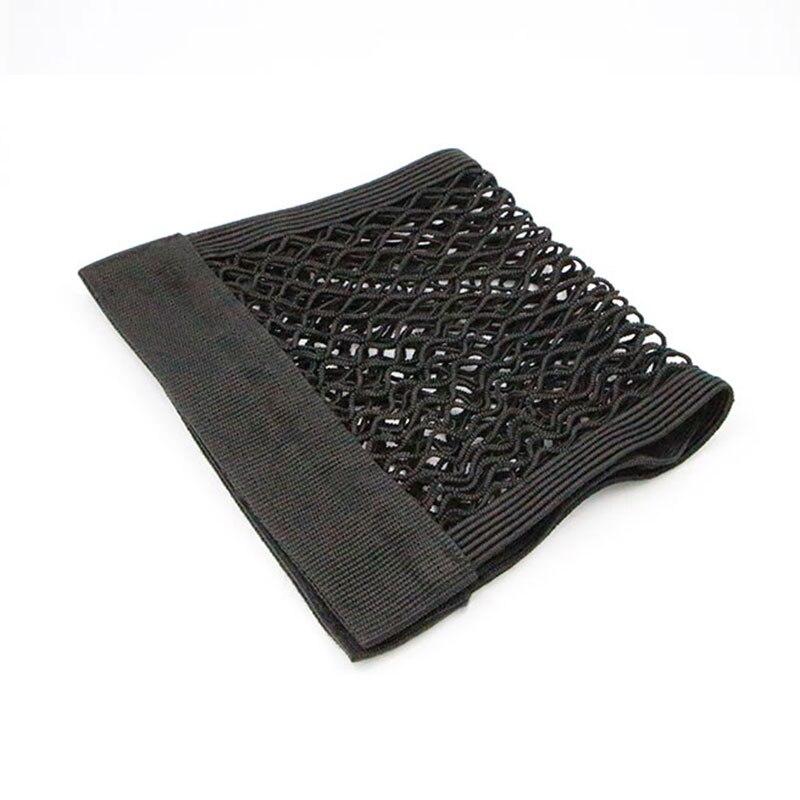 Car Sticker Trunk Box Storage Bag Net Bag Accessories For Audi A4 A5 A6 B5 B6 B7 Q3 Q5 Q7 Rs Quattro S Line C5 C6 Tt Sline A3 A7