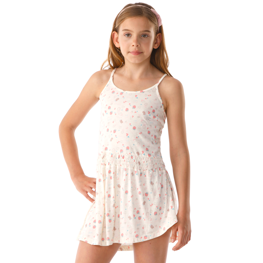 louise girls Find great deals on ebay for sarah louise girls in miscellaneous baby clothes, shoes and accessories shop with confidence.