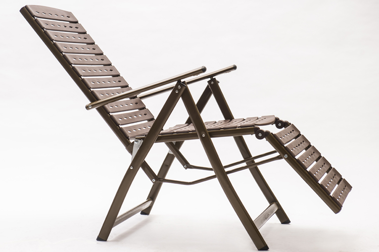 portable outdoor plastic folding chair recliner chairs office sleeping quarters may in sun loungers from furniture