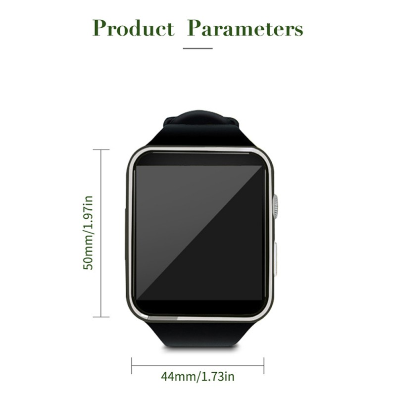 M6 Muslim Smart Pilgrimage Multi-functional Watch Smart Watch With Direction Time Reminder Location Waterproof