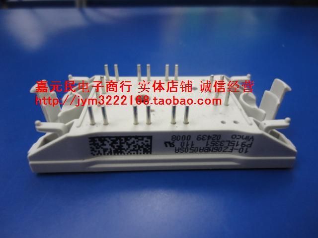 Germany original new IGBT module FZ06NBA050SA 50A 600V a new igbt germany import fp40r12kt3 fp40r12ke3 szhsx