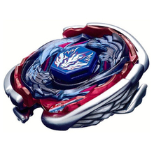 Best Birthday Gift 1pcs Beyblade Metal Fusion 4D set Big Bang Pegasis F:D Beyblade BB-105 beyblade spin top toy M088
