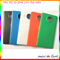 100% Original New Battery Cover Case Housing Back Case Cover  For Microsoft Lumia 950xl  Replacement Part