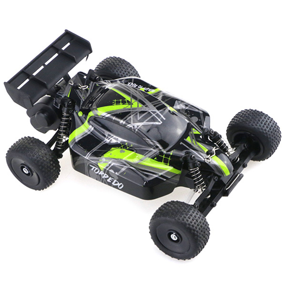 New Off-Road Car 1/32 12km/H Full Scale Continuous Variable Speed Function RC Car Professional Servo Stainless Accessory RC CarsNew Off-Road Car 1/32 12km/H Full Scale Continuous Variable Speed Function RC Car Professional Servo Stainless Accessory RC Cars