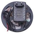 SMD5050 LED Strips 60leds/M 300LED 12V 2A Power Adapter LED Flexible Lights Home Decoration Lamps MIRSOU
