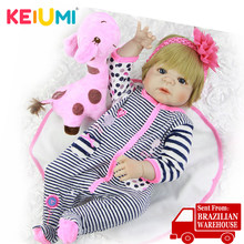 419bf61943e15 Baby Girl Gift Item Promotion-Shop for Promotional Baby Girl Gift ...